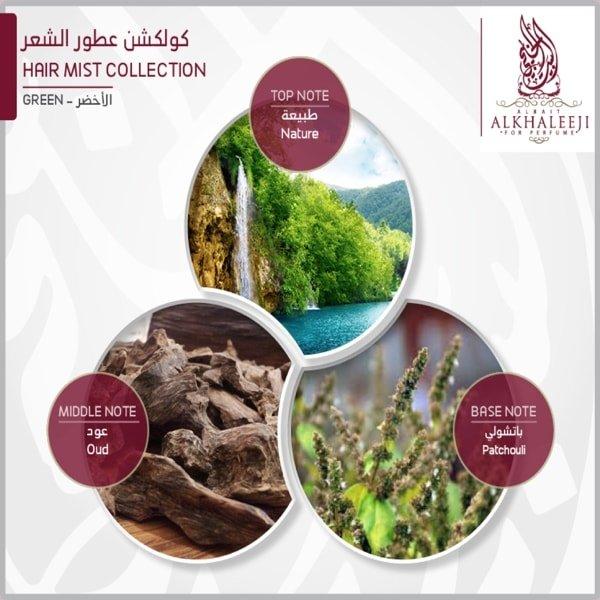 ALBAIT ALKHALEEJI finel 227 1