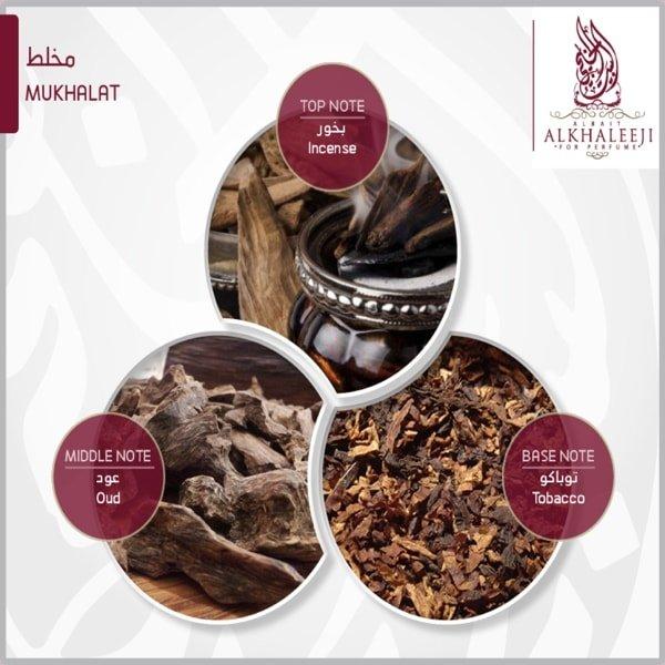 ALBAIT ALKHALEEJI finel 239 2