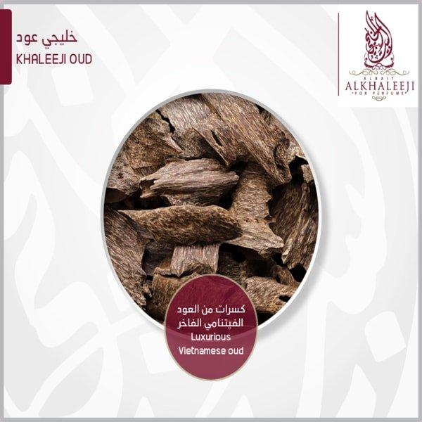 ALBAIT ALKHALEEJI finel 266 1
