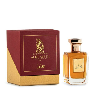 ALBAIT ALKHALEEJI86 1