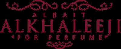AlBait Alkhaleeji Perfumes